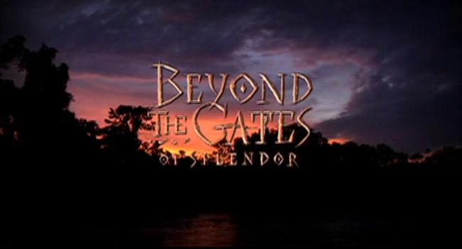 beyondthegates