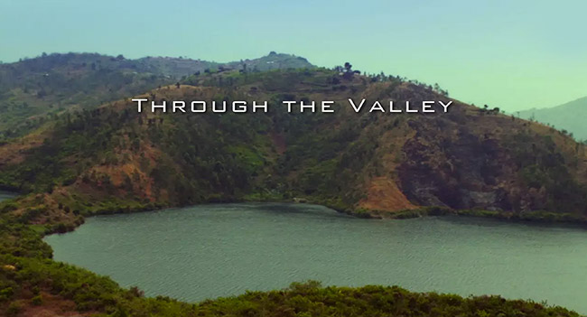 throughthevalley